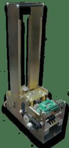 IM-RFID-1