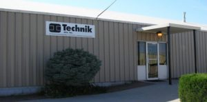 technik mfg building omaha nebraska