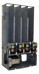 IM-CM4 Vending Machine Dispensing Mechanism