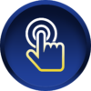 Technik Touchscreen (1)